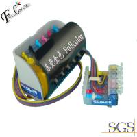 Wholesale ABS Tank, CISS Continuous Ink Supply System for Epson Stylus T50 printer from china suppliers