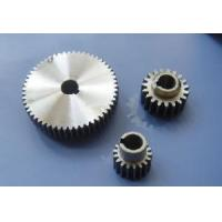 Wholesale Spur Gear (M2) from china suppliers
