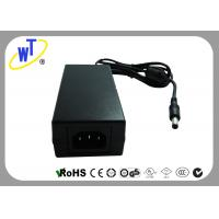 Wholesale 60W Desktop DC Power Supply with 1.5M Cable / 5.5 * 2.1mm Connection from china suppliers