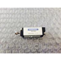 Wholesale J6701029A ANC Cylinder BDAS 6x5  For Samsung CP45FV/SM421 Machine from china suppliers