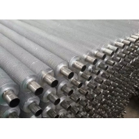 Buy cheap TP304L TP316L Stainless Steam Boiler Fintubes from wholesalers