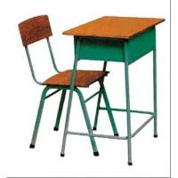 Wholesale training set,school table and chair, table school ,chairs school from china suppliers