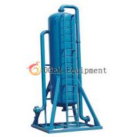 Wholesale Mud Gas Separator Drilling Fluid Service Solids Control from china suppliers
