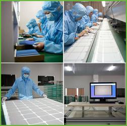 Jieyang Zhongcheng Group Co. Ltd