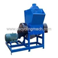 Wholesale Cable Shredder from china suppliers