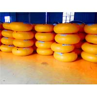 Wholesale Mass Production PVC Inflatable Swimming Rings For Swimming Pool And  Beach from china suppliers
