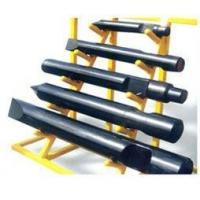 Wholesale excavator hydraulic breaker chisel from china suppliers