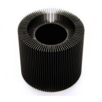 Wholesale High Power LED Aluminum Heat Sinks High Bay Light / Downlight Extrusion Heat Sink from china suppliers