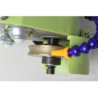 Wholesale Handheld Manual Round Glass Grinding Machine from china suppliers
