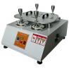 Buy cheap Fabric Abrasion Test Machine , Martindale Tester , Martindale Testing Equipment , Martindale Abrasion Testing Machine from wholesalers