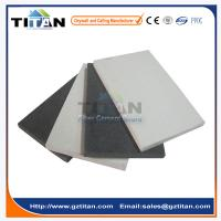 Buy cheap Fiber Cement Board from wholesalers