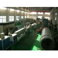Zhangjiagang Lianda Machinery Co.,Ltd