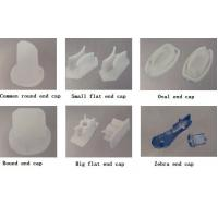 Wholesale Blind end caps from china suppliers