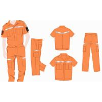 Wholesale Best selling products cheap reflective vest,reflective safety vest made in china from china suppliers