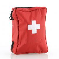 Wholesale Outdoor Rescue Gear Bags Backpack Survival Medical Equipment Bag from china suppliers