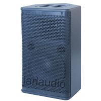 Wholesale 2 Way Stage Audio Equipment from china suppliers