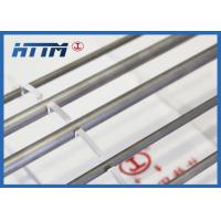 Wholesale CO 6% Tungsten Carbide Rod 330 mm with Hardness 94.5 HRA, Good Endurable​ from china suppliers