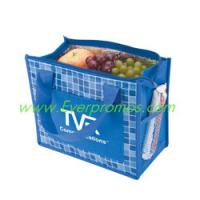 Wholesale Checkmate Mini Lunch Bag from china suppliers