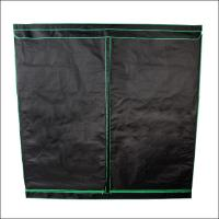 Wholesale Growing tents for indoor plant growth  from china suppliers