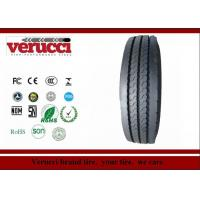 Wholesale 235/75R17.5 Agricultural Trailer Tyres / L Speed Rating Steel Belted Tires from china suppliers