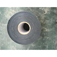 Wholesale Polyethylene bitumen Wrap tape for Buried Pipe 1.65 mm thickness,225 mm wdith from china suppliers
