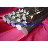 Wholesale ASME SB151 C79200 SB151 Stainless Steel Bars Copper Nickel Black White from china suppliers