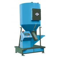 Buy cheap Spiral Color Mixer  RSM-260/RSM-500 from wholesalers