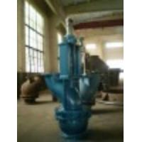 Wholesale Gas Bleeder Valve from china suppliers