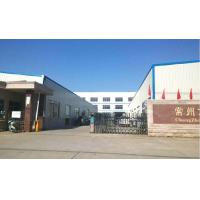 Zangoo Auto Group Co., Ltd