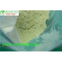 Wholesale Effective Bodybuilding White Trenbolone Powder Trenbolone Enanthate Steroids from china suppliers