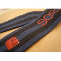 Wholesale Customized 50Mm Cotton Webbing Straps For clothing, glove, waist band of medical care from china suppliers