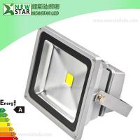Wholesale 230V 50W Pure White IP66 Epistar Flood Light from china suppliers
