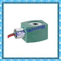 Wholesale Asco Solenoid Valve Coil MP-C-080 for ASCO 2 way 3 way 8353 8320 8030 8040 8220 8262 8263 from china suppliers