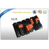 Wholesale Kyocera Mita Tk18 Copier Toner Cartridge Kit For Kyocera Fs-1020D / Fs-118MFP from china suppliers