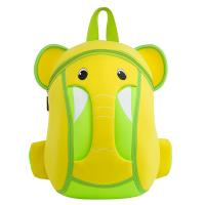 Wholesale Custom Kids Animal Backpack / Kids Hiking Backpacks Water Resistant from china suppliers