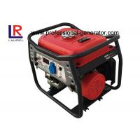 Wholesale OEM 98cc 1kw Preffessional Single Phase Gasoline Generator with 1.6L Fuel Capacity from china suppliers