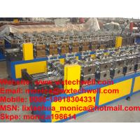 Wholesale Light Steel Truss Roll Forming Machine from china suppliers