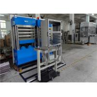 Wholesale 320*450mm A3 sized Electric Heating Hydraulic Single Cylinder Pvc Laminating Machine from china suppliers