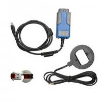 Wholesale V1.2 OBD Key Programmer Diagnostic Tools For BMW Multi Tool V1.2 from china suppliers
