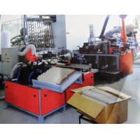 Wholesale Fully automatic paper cone making machine , disposable items manufacturing machine from china suppliers