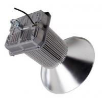Wholesale High Power Warehouse Industrial High Bay Led Lighting 120 Degree Led Highbays from china suppliers