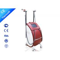 Wholesale Thermolift Focused RF Face Lifting Machine , RF Skin Firming Facial Wrinkle Removal Thermolift from china suppliers
