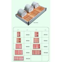 Wholesale Drawer Box|Drawer Tray|Drawer Organizer|Drawer Divider BPR400|BPR500|BPR600 from china suppliers