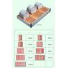 Buy cheap Drawer Box|Drawer Tray|Drawer Organizer|Drawer Divider BPR400|BPR500|BPR600 from wholesalers