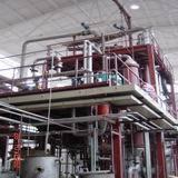 Wholesale sulphonation production line from china suppliers