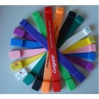 Wholesale sports energy power silicone bracelet usb flash drive from china suppliers