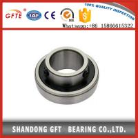 Wholesale Dealer wanted good quality bearings, UC203, UC204, UC205, UC206, UC207, UC208, UC209, UC210 pillow block bearing from china suppliers