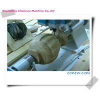 Quality Four Axis and Single  Rotary CNC Router for sale