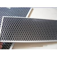 Quality Air Filter from China for sale
