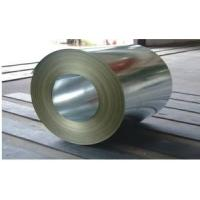 Wholesale Zinc Coating Hot Dipped Galvanized Steel Coil from china suppliers